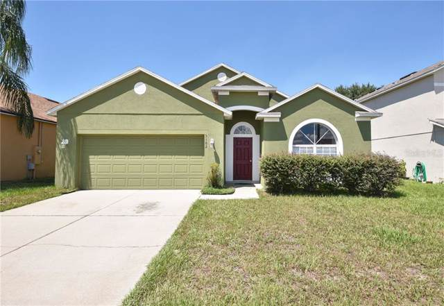 5162 Shale Ridge Trail, Orlando, FL 32818 (MLS #O5808940) :: Ideal Florida Real Estate