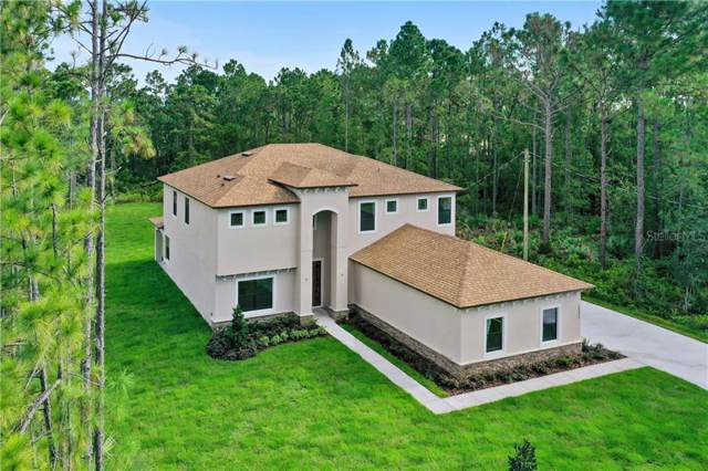 20805 Quinlan Street, Orlando, FL 32833 (MLS #O5808944) :: Mark and Joni Coulter | Better Homes and Gardens