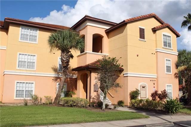 5447 Vineland Road #1112, Orlando, FL 32811 (MLS #O5809009) :: The Duncan Duo Team