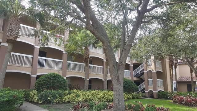 13929 Fairway Island Drive #836, Orlando, FL 32837 (MLS #O5809011) :: Team 54