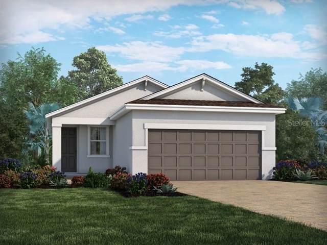 7587 Ashcroft Drive, Wesley Chapel, FL 33545 (MLS #O5809061) :: Team Bohannon Keller Williams, Tampa Properties