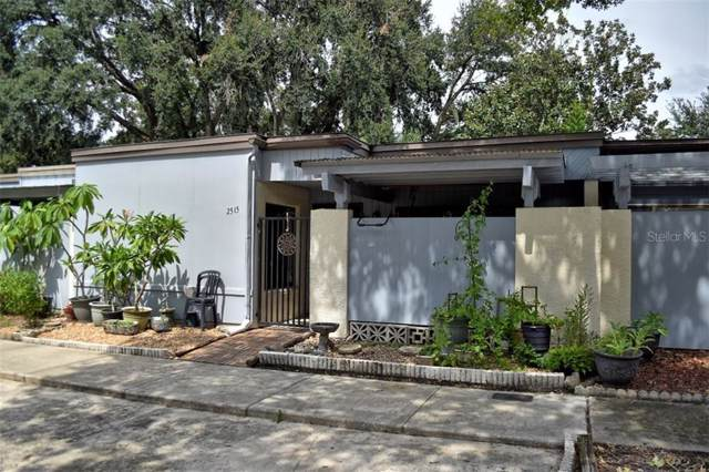 2515 Windward Way, Winter Park, FL 32792 (MLS #O5809098) :: Mark and Joni Coulter | Better Homes and Gardens