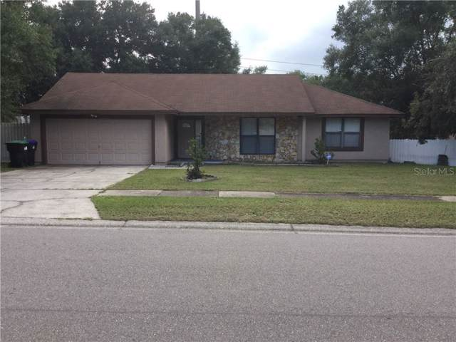 Address Not Published, Orlando, FL 32818 (MLS #O5809170) :: The Duncan Duo Team