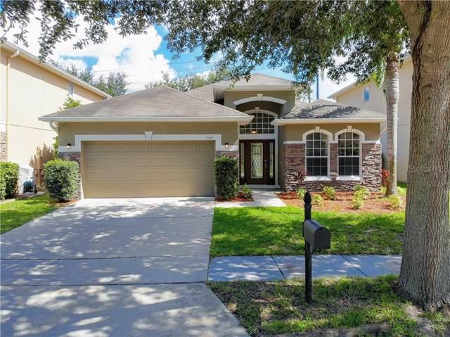 5337 Pepper Brush Cove, Apopka, FL 32703 (MLS #O5809199) :: Ideal Florida Real Estate