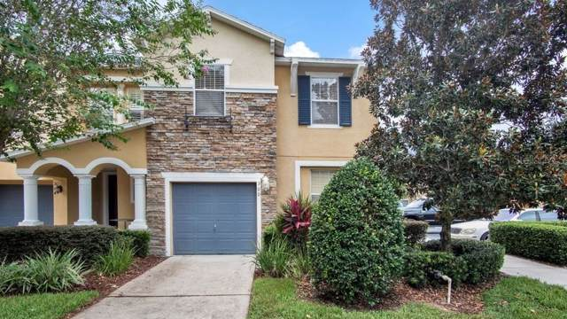 300 Golden Dewdrop Way, Oviedo, FL 32765 (MLS #O5809205) :: The Duncan Duo Team