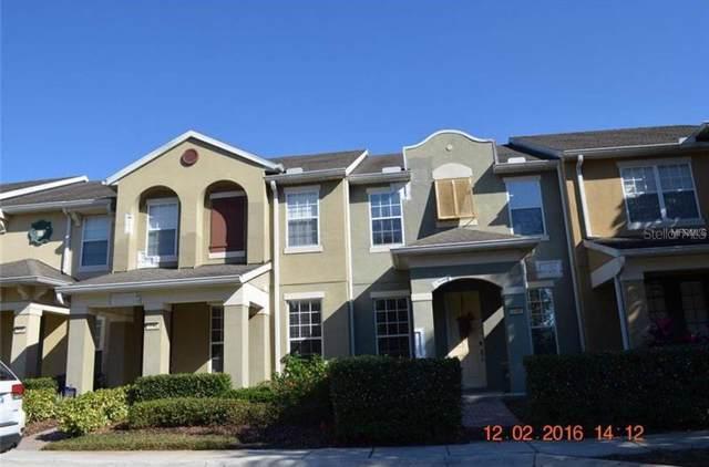 7741 Jailene Drive, Windermere, FL 34786 (MLS #O5809212) :: Lock & Key Realty
