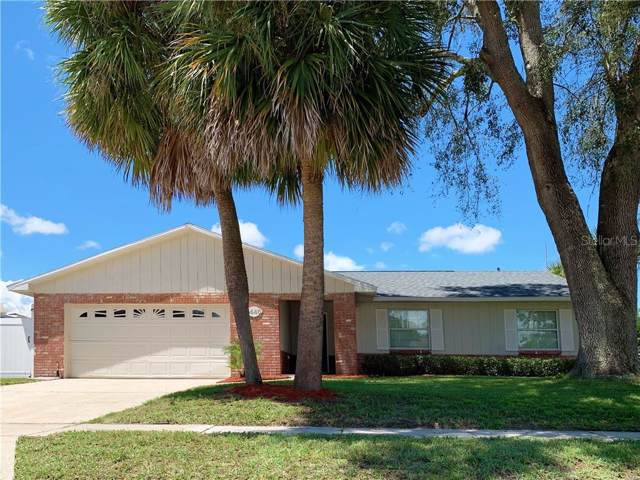1440 Guinevere Drive, Casselberry, FL 32707 (MLS #O5809377) :: Ideal Florida Real Estate