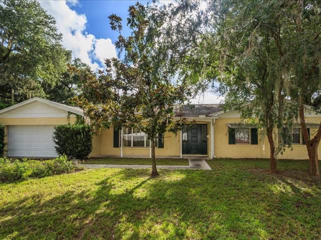 1251 Pryde Drive, Maitland, FL 32751 (MLS #O5809429) :: The Duncan Duo Team