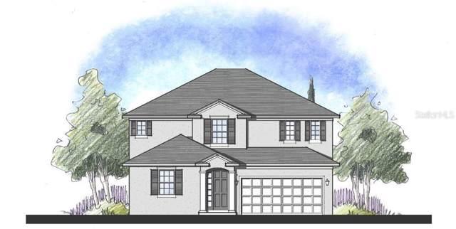 3537 Fernanda Drive, Deltona, FL 32738 (MLS #O5809469) :: Premium Properties Real Estate Services