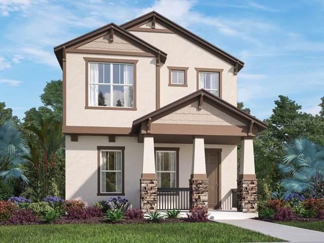 10403 Austrina Oak Loop, Winter Garden, FL 34787 (MLS #O5809490) :: The Duncan Duo Team