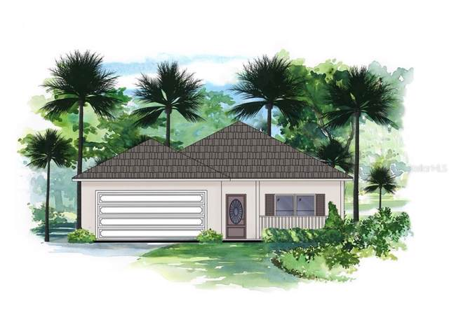 1206 W Kaley Avenue, Orlando, FL 32805 (MLS #O5809540) :: Baird Realty Group