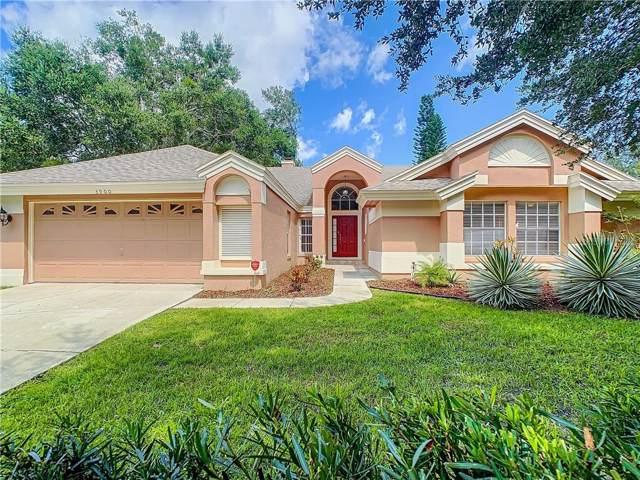 3900 Lake Mirage Boulevard, Orlando, FL 32817 (MLS #O5809647) :: Alpha Equity Team