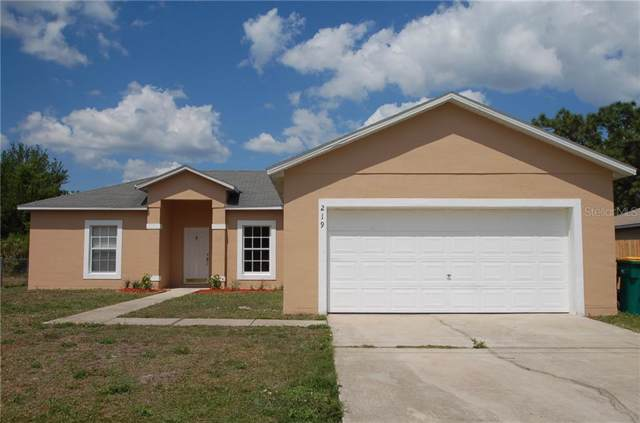 219 Churchill Court, Kissimmee, FL 34758 (MLS #O5809673) :: Ideal Florida Real Estate