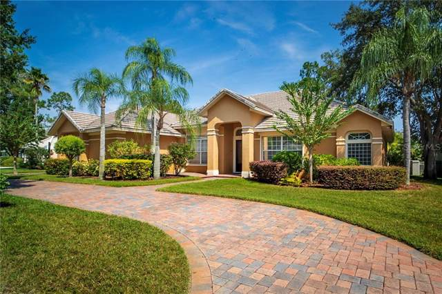 9624 Camberley Circle, Orlando, FL 32836 (MLS #O5809682) :: Mark and Joni Coulter | Better Homes and Gardens
