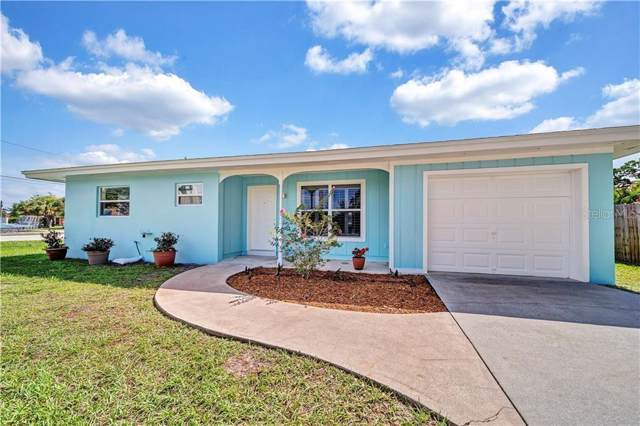 Address Not Published, Vero Beach, FL 32960 (MLS #O5809699) :: Delgado Home Team at Keller Williams