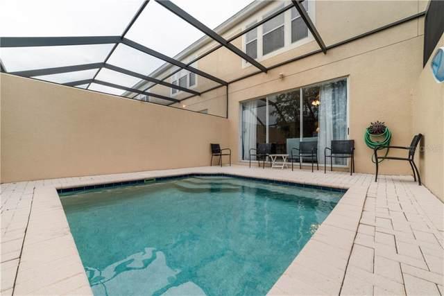 2519 Maneshaw Lane, Kissimmee, FL 34747 (MLS #O5809846) :: Bridge Realty Group