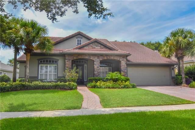 1557 Langham Terrace, Heathrow, FL 32746 (MLS #O5809977) :: Lock & Key Realty