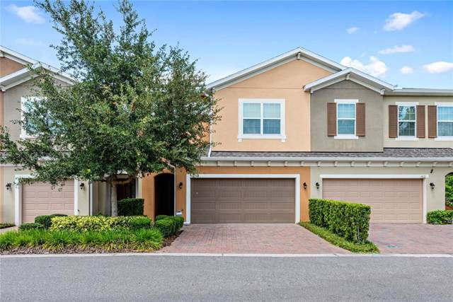 1025 Palma Verde Place, Apopka, FL 32712 (MLS #O5809991) :: Griffin Group