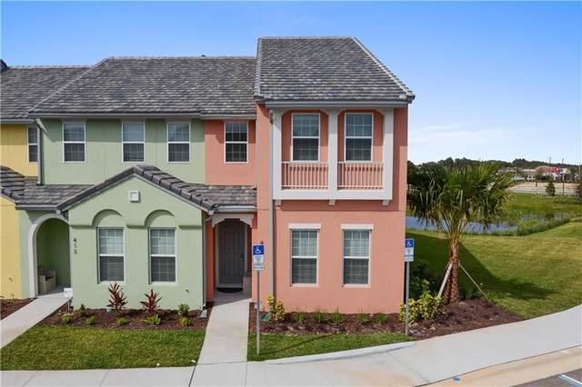 417 Captiva Drive, Davenport, FL 33896 (MLS #O5809992) :: BuySellLiveFlorida.com