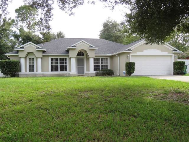 1088 Peak Circle, Deltona, FL 32738 (MLS #O5810042) :: Premium Properties Real Estate Services