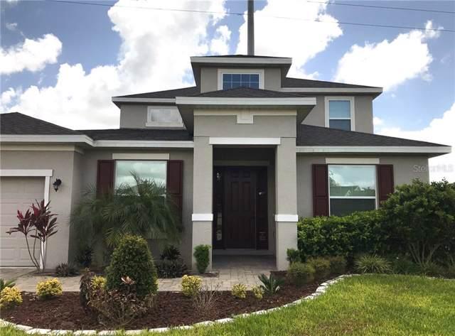 4850 Terra Sole Place, Saint Cloud, FL 34771 (MLS #O5810054) :: The Duncan Duo Team