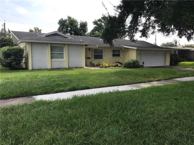 2828 Scarlet Road No, Winter Park, FL 32792 (MLS #O5810114) :: Dalton Wade Real Estate Group