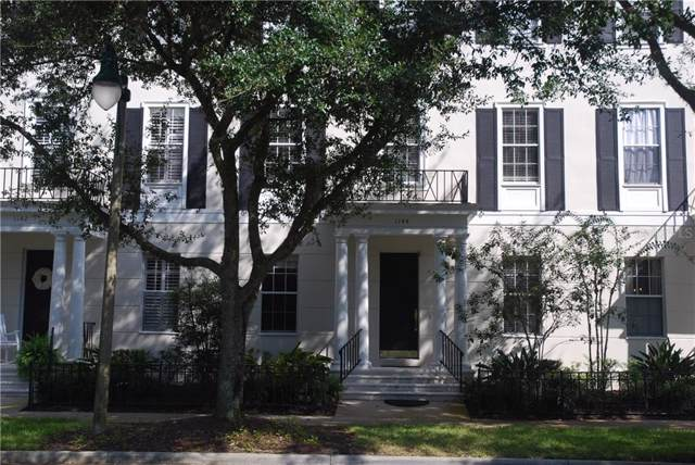 1144 Celebration Avenue, Celebration, FL 34747 (MLS #O5810119) :: Mark and Joni Coulter | Better Homes and Gardens