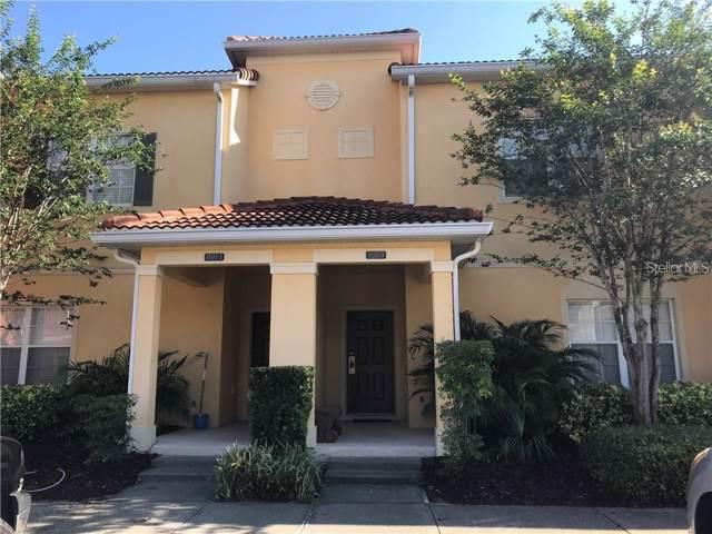 8969 Majesty Palm Road, Kissimmee, FL 34747 (MLS #O5810125) :: Delgado Home Team at Keller Williams