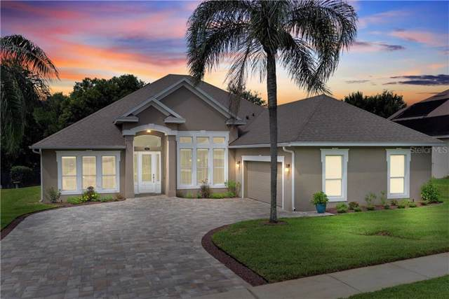 1445 Lexington Pkwy, Apopka, FL 32712 (MLS #O5810306) :: Griffin Group