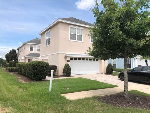 1546 Corolla Court, Reunion, FL 34747 (MLS #O5810307) :: Cartwright Realty