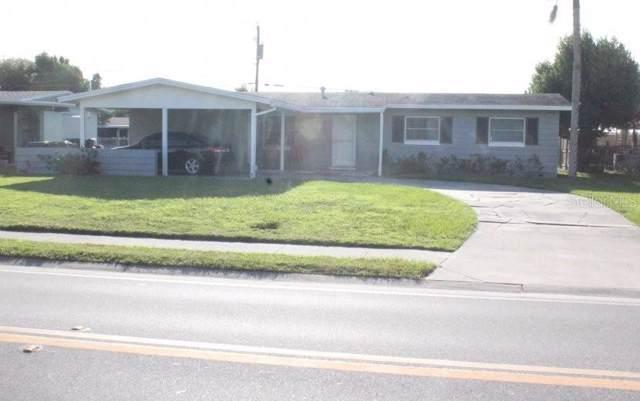 Address Not Published, Orlando, FL 32809 (MLS #O5810400) :: RE/MAX CHAMPIONS