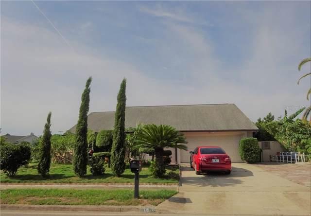 2906 Golden Rock Drive, Orlando, FL 32818 (MLS #O5810426) :: The Duncan Duo Team