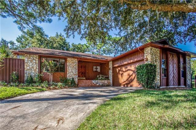 1110 Pine Oaks Court, Apopka, FL 32712 (MLS #O5810444) :: Premium Properties Real Estate Services