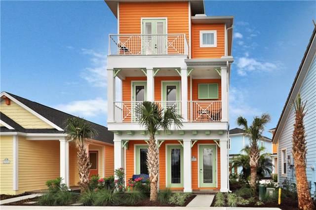 3095 Key Lime Loop, Kissimmee, FL 34747 (MLS #O5810448) :: Premium Properties Real Estate Services