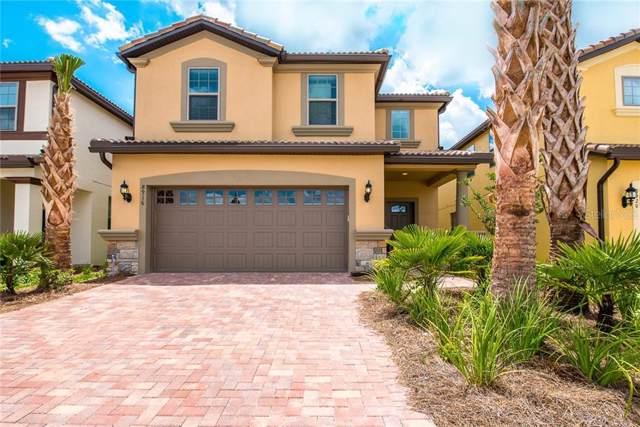 8916 Rhodes Street, Kissimmee, FL 34747 (MLS #O5810464) :: 54 Realty