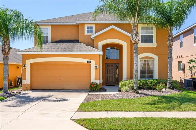 117 N African Daisy Court N, Davenport, FL 33837 (MLS #O5810503) :: Bustamante Real Estate
