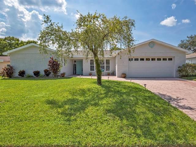 608 Prairie Lane, Altamonte Springs, FL 32714 (MLS #O5810637) :: Premium Properties Real Estate Services