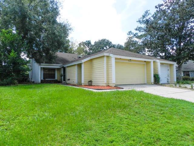 1973 Water Lane, Maitland, FL 32751 (MLS #O5810697) :: Baird Realty Group