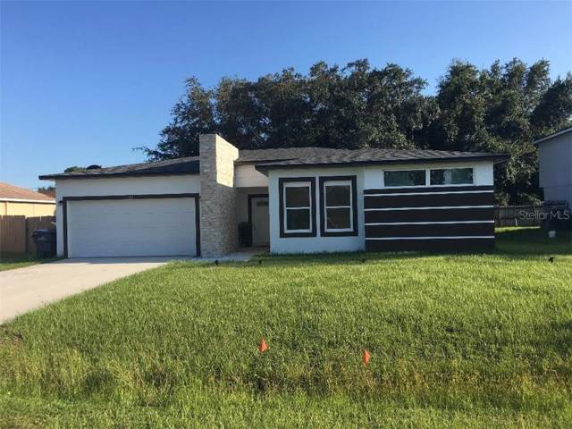 553 Dove Court, Poinciana, FL 34759 (MLS #O5810705) :: Burwell Real Estate