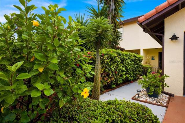 Address Not Published, Melbourne Beach, FL 32951 (MLS #O5810780) :: The Duncan Duo Team