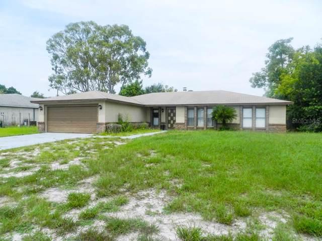 1462 Randolph Street, Deltona, FL 32725 (MLS #O5810797) :: Premium Properties Real Estate Services
