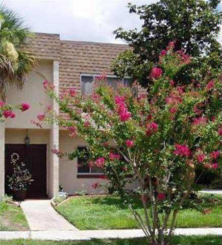 Address Not Published, Sanford, FL 32773 (MLS #O5810826) :: The Duncan Duo Team