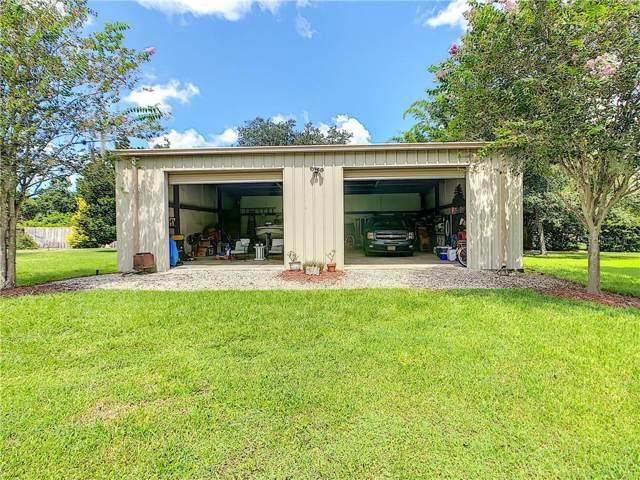 Savage Street, Saint Cloud, FL 34771 (MLS #O5810867) :: Team 54