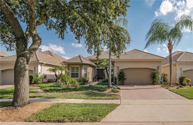 10722 Woodchase Circle, Orlando, FL 32836 (MLS #O5810869) :: Mark and Joni Coulter   Better Homes and Gardens