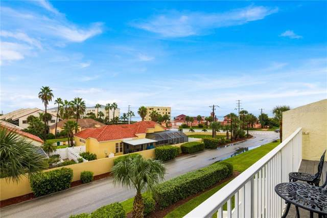 Address Not Published, Melbourne Beach, FL 32951 (MLS #O5810907) :: The Duncan Duo Team
