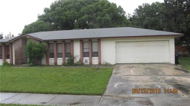 Address Not Published, Orlando, FL 32825 (MLS #O5810913) :: Ideal Florida Real Estate