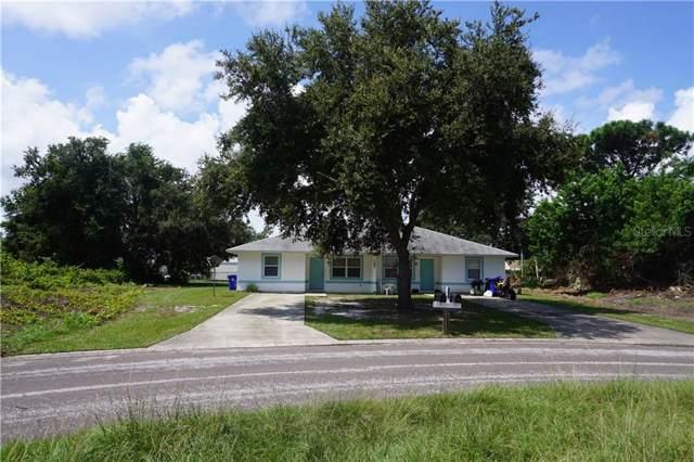 123 Osceola Avenue A-B, Sebastian, FL 32958 (MLS #O5810981) :: Lovitch Realty Group, LLC