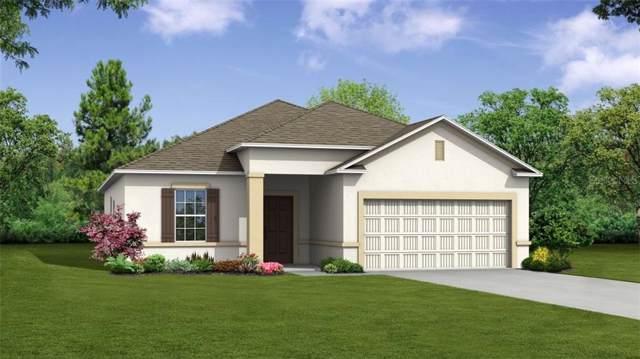 15152 Zenith Avenue, Mascotte, FL 34753 (MLS #O5810993) :: Lock & Key Realty