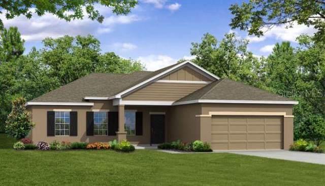 15150 Zenith Avenue, Mascotte, FL 34753 (MLS #O5811006) :: Lock & Key Realty