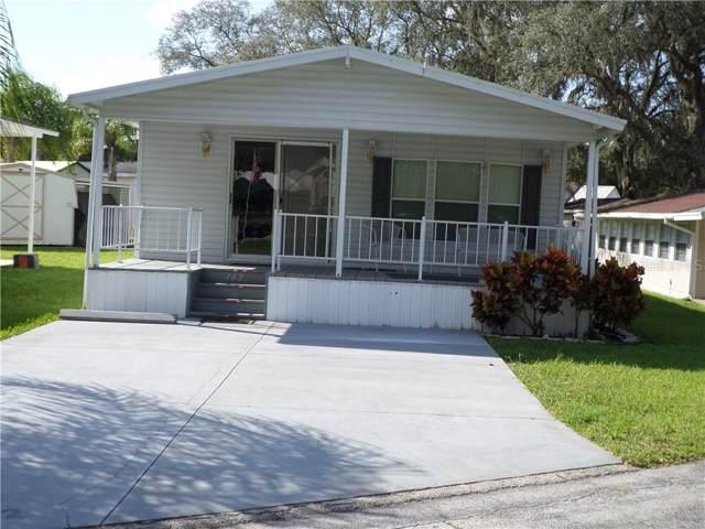 102 Long Hammock Drive, River Ranch, FL 33867 (MLS #O5811041) :: Dalton Wade Real Estate Group